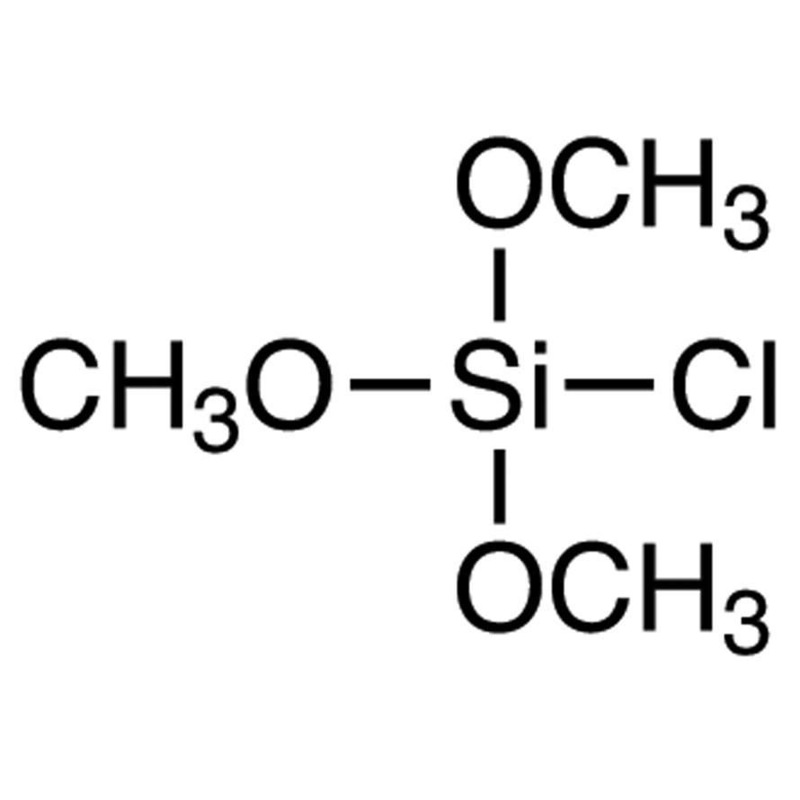 Chlorotrimethoxysilane