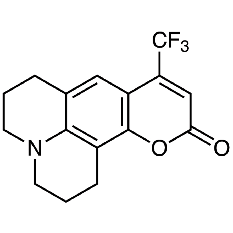 Coumarin 153 (purified by sublimation)