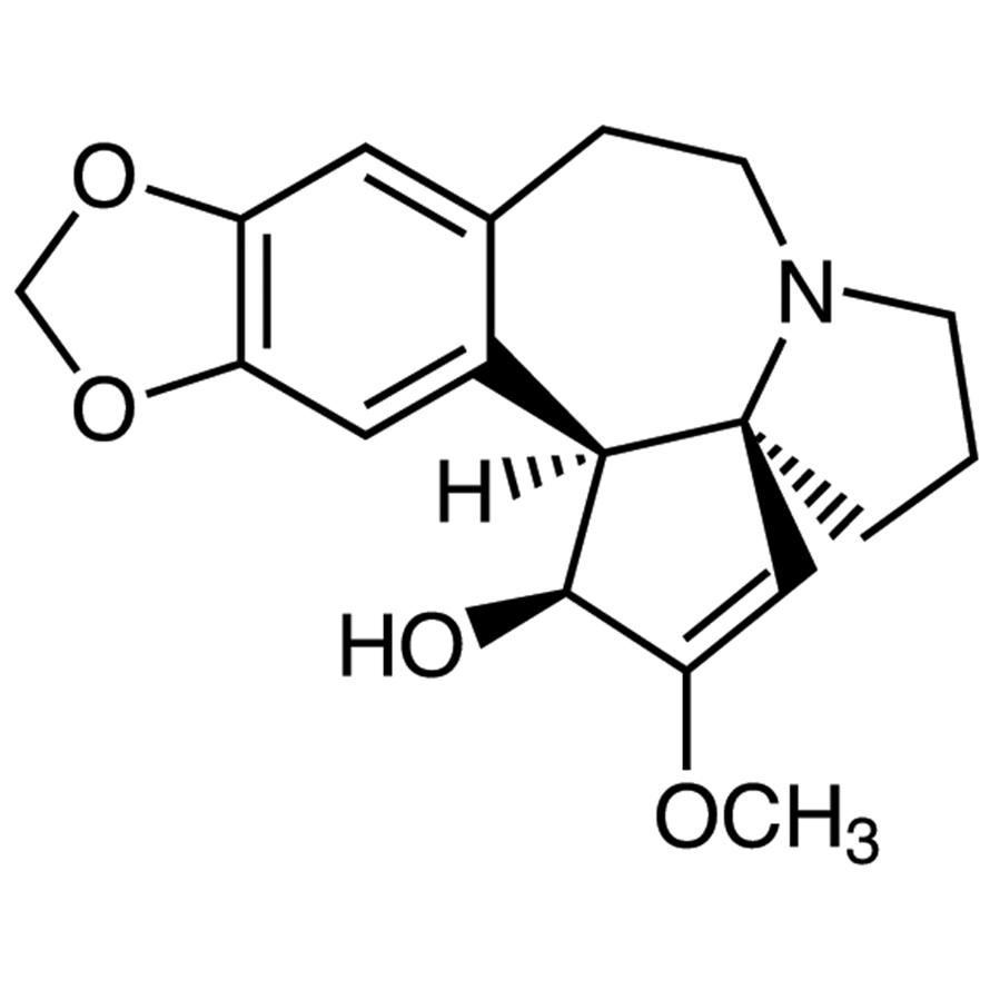 Cephalotaxine