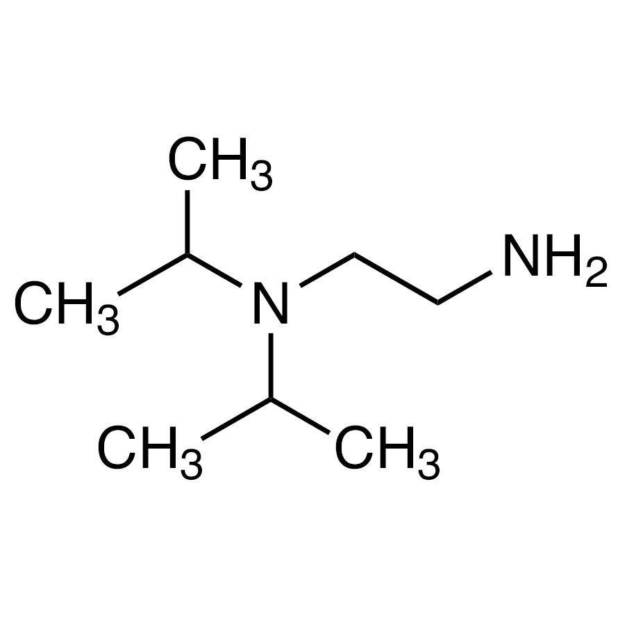 N,N-Diisopropylethylenediamine