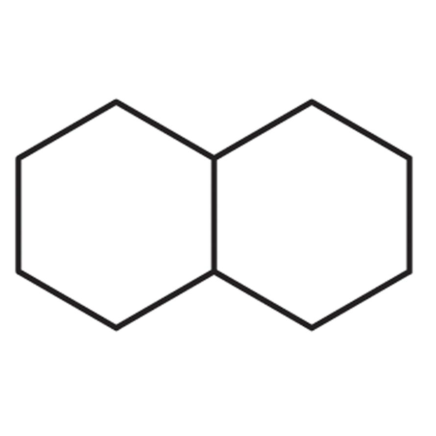 trans-Decahydronaphthalene