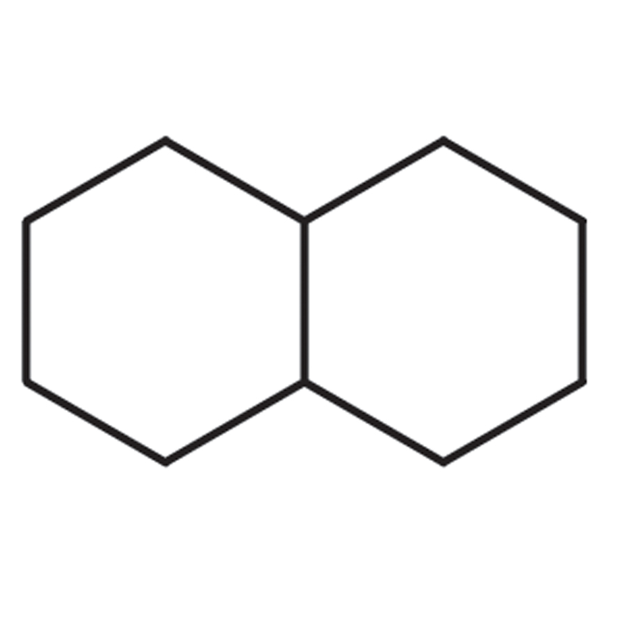 cis-Decahydronaphthalene