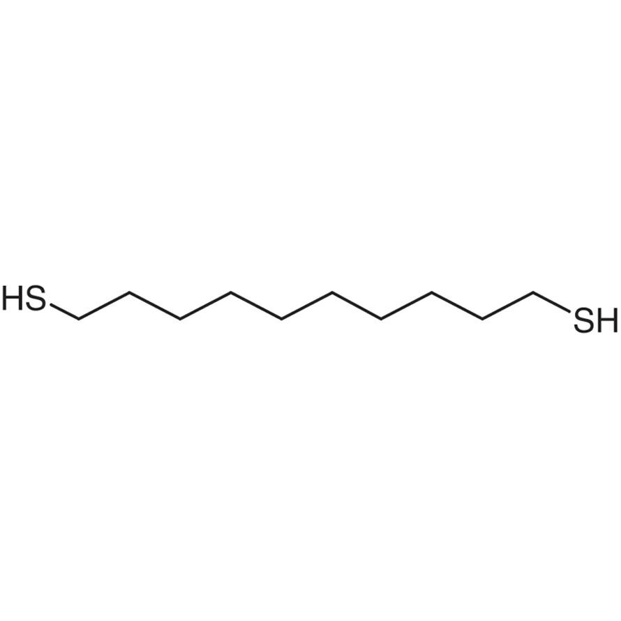 1,10-Decanedithiol