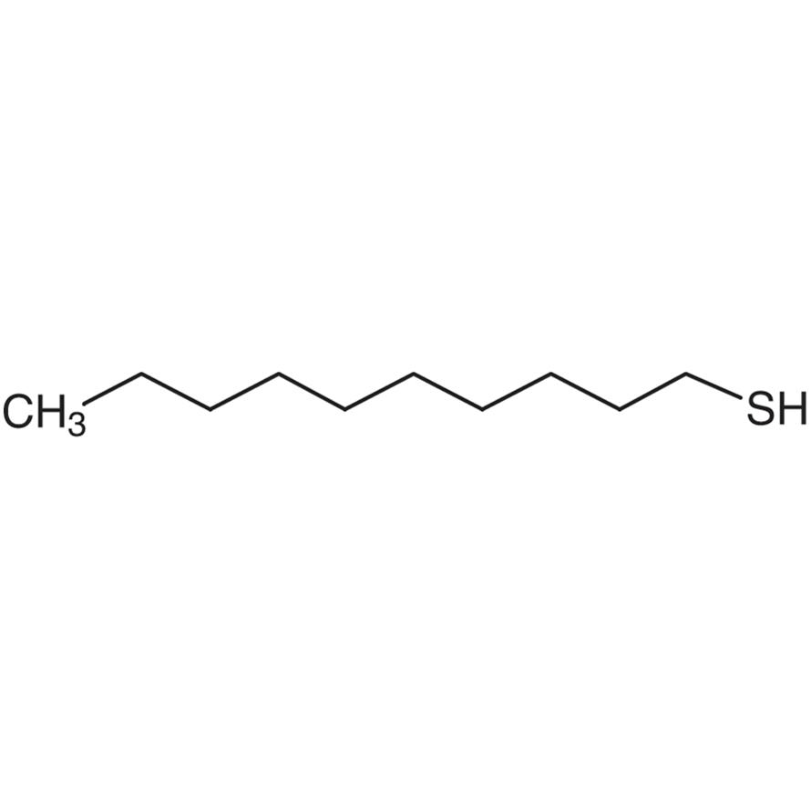 1-Decanethiol