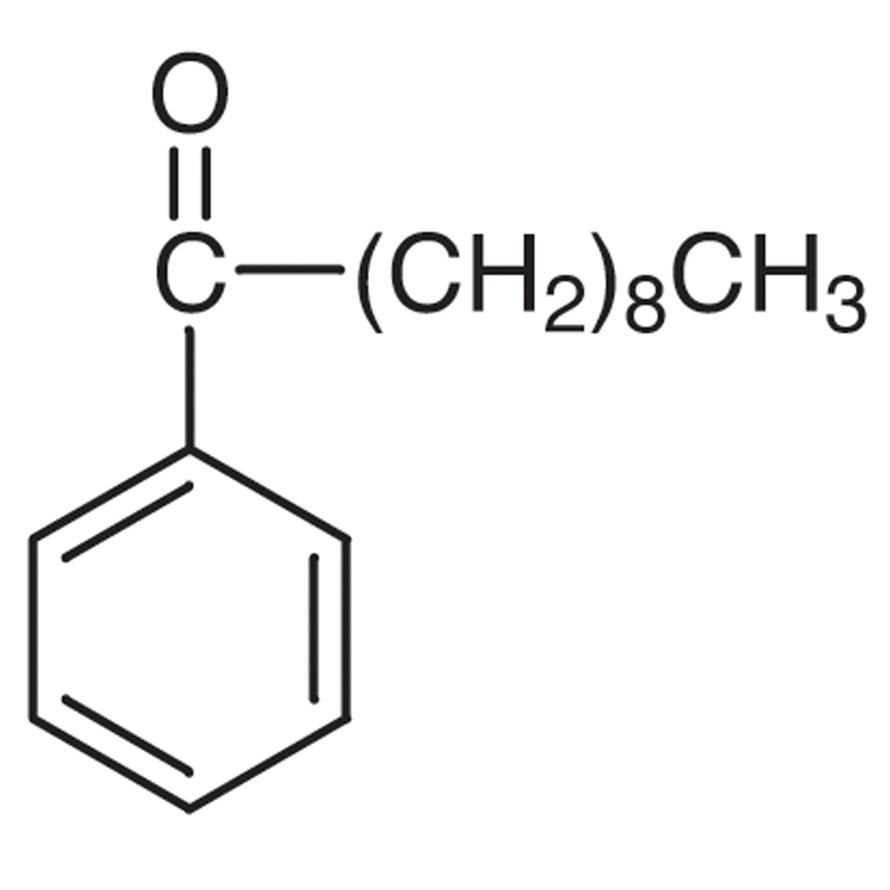 Decanophenone