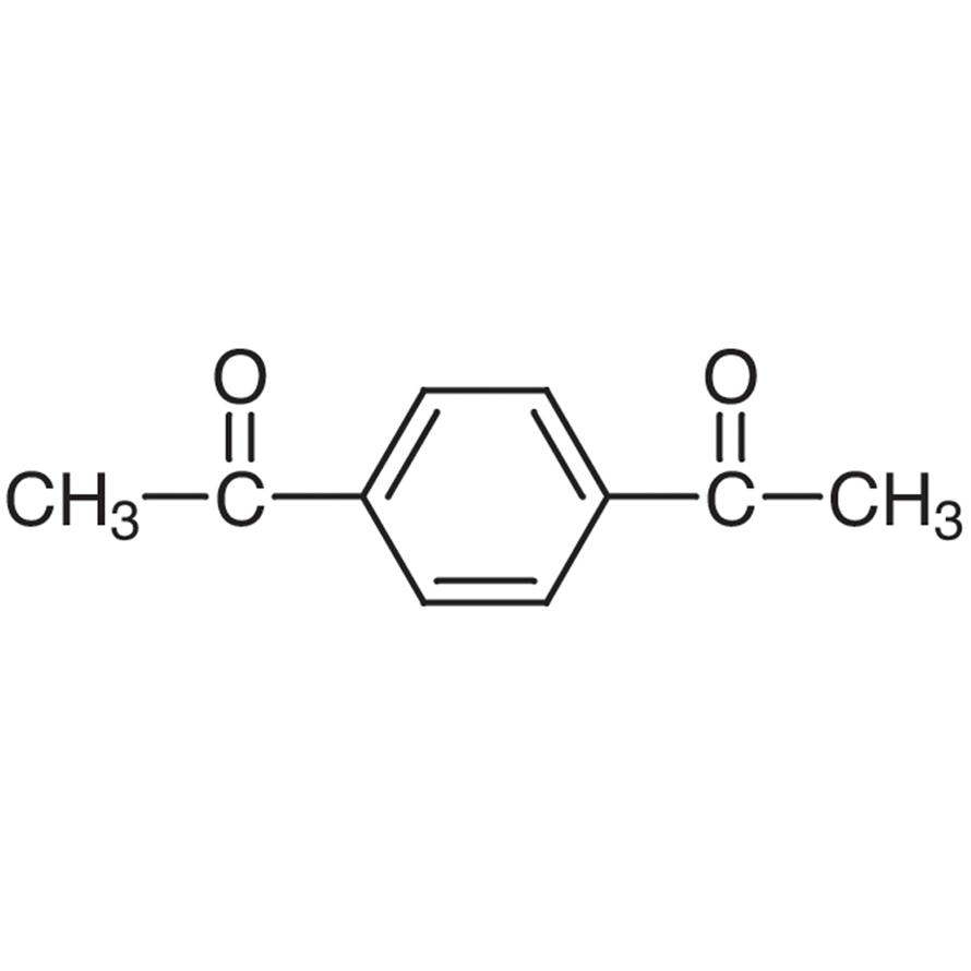 1,4-Diacetylbenzene