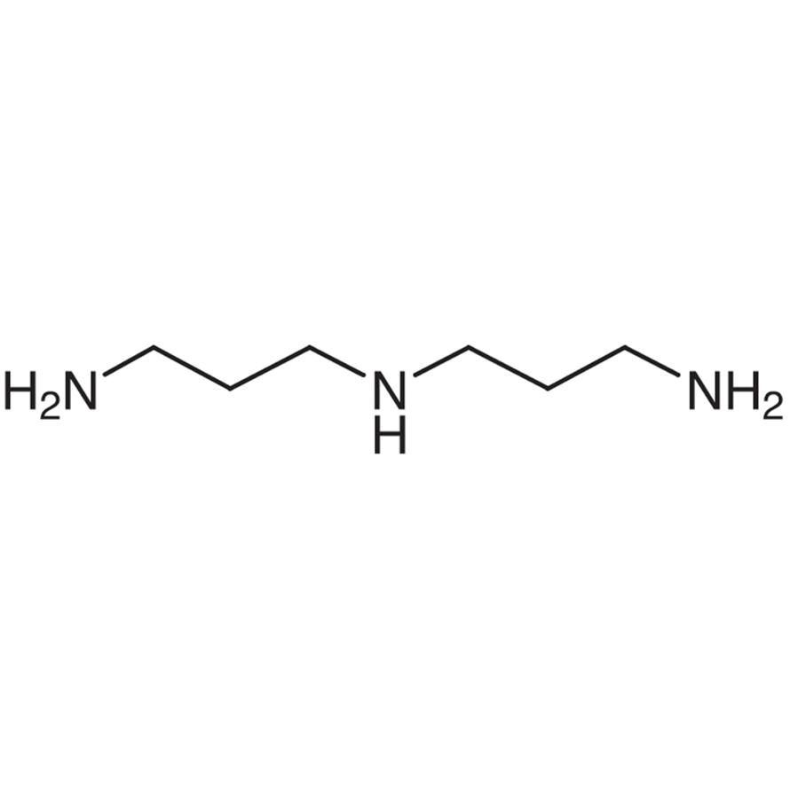 3,3'-Diaminodipropylamine