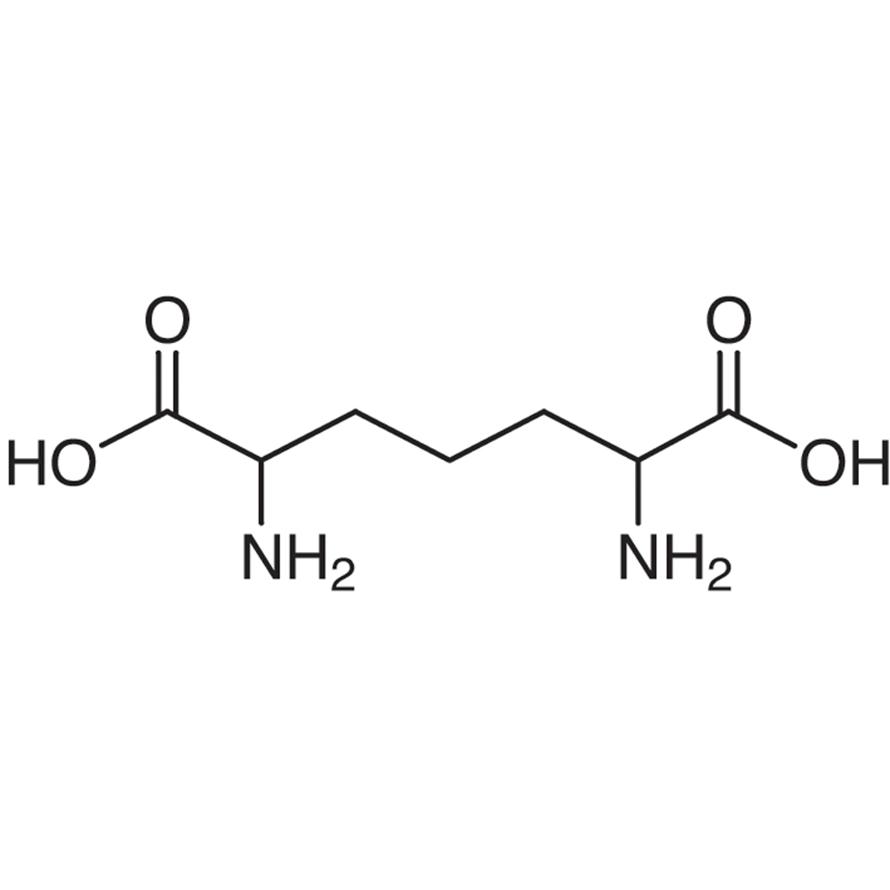 2,6-Diaminopimelic Acid