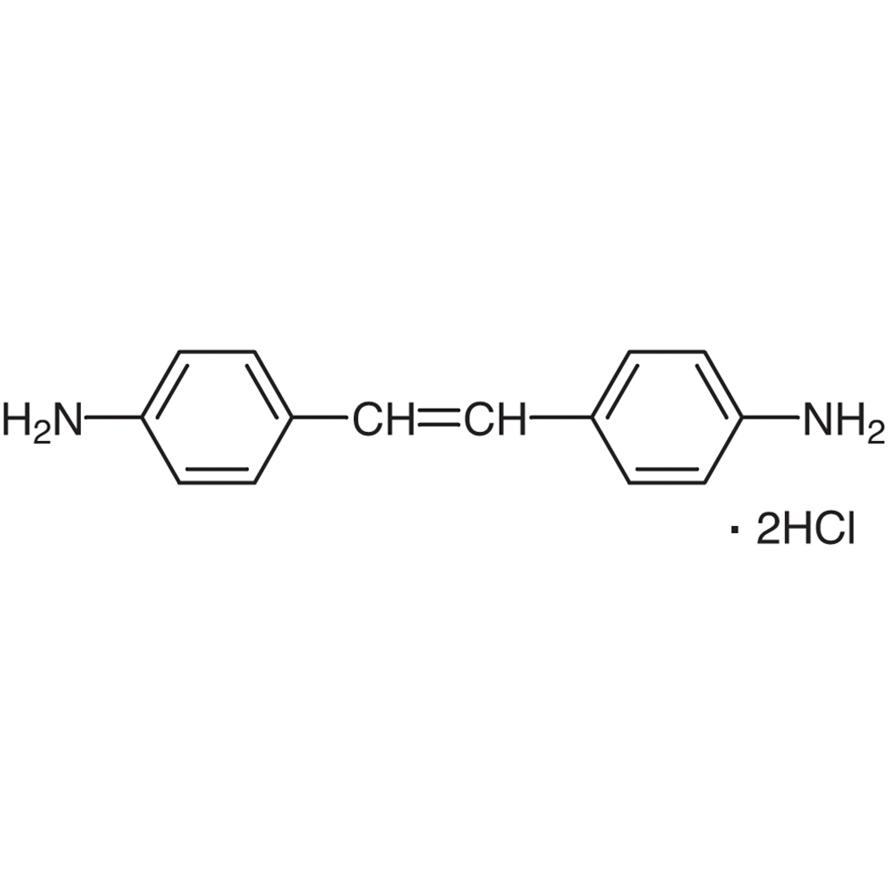 4,4'-Diaminostilbene Dihydrochloride