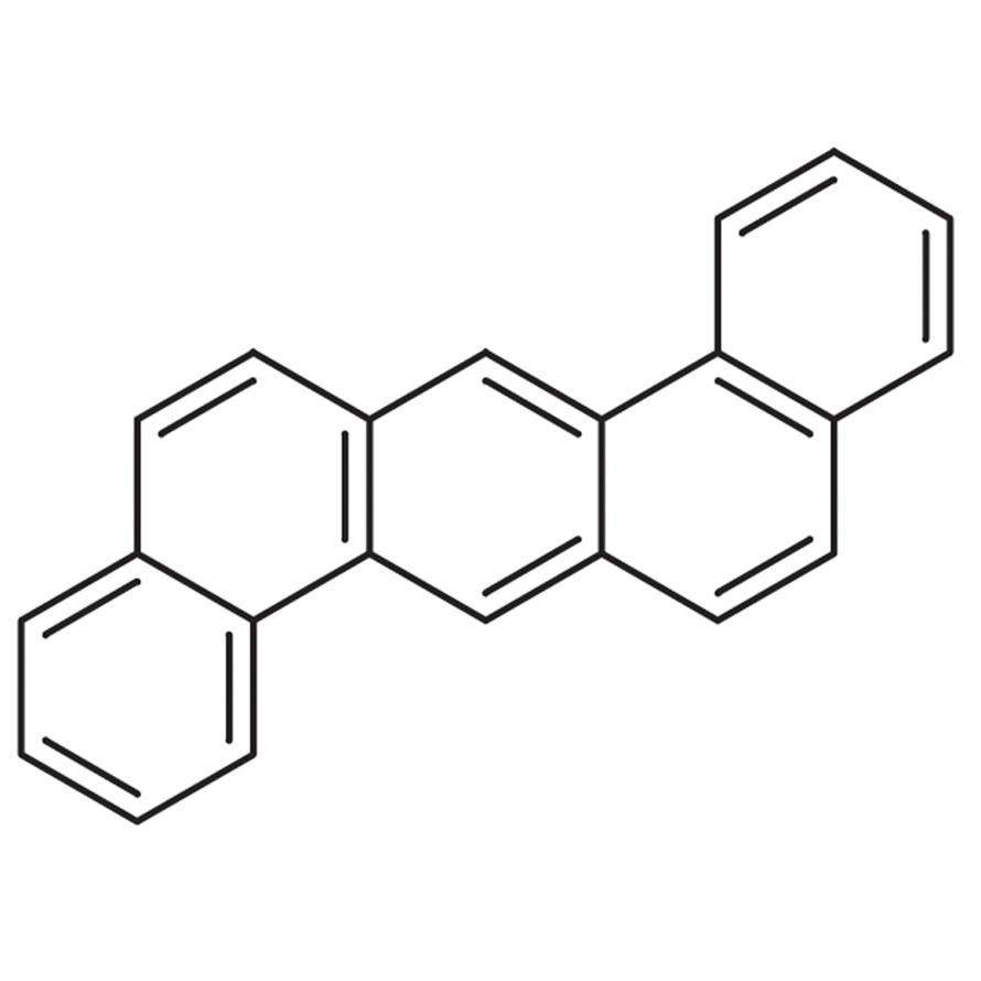 Dibenz[a,h]anthracene