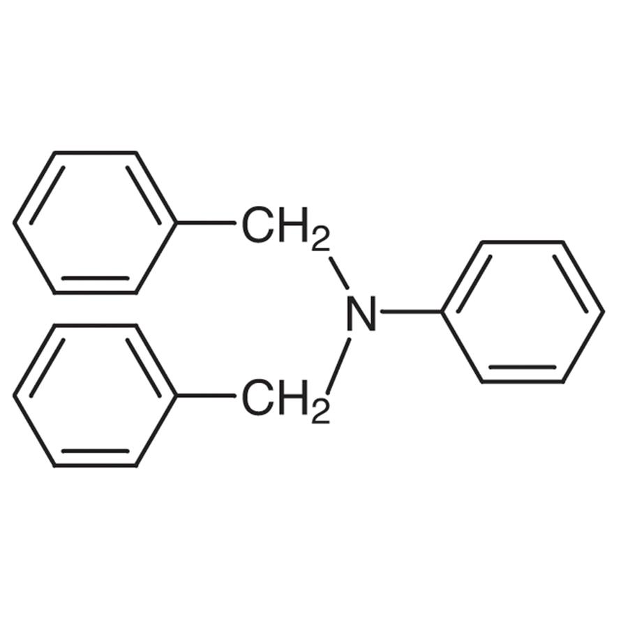 N,N-Dibenzylaniline