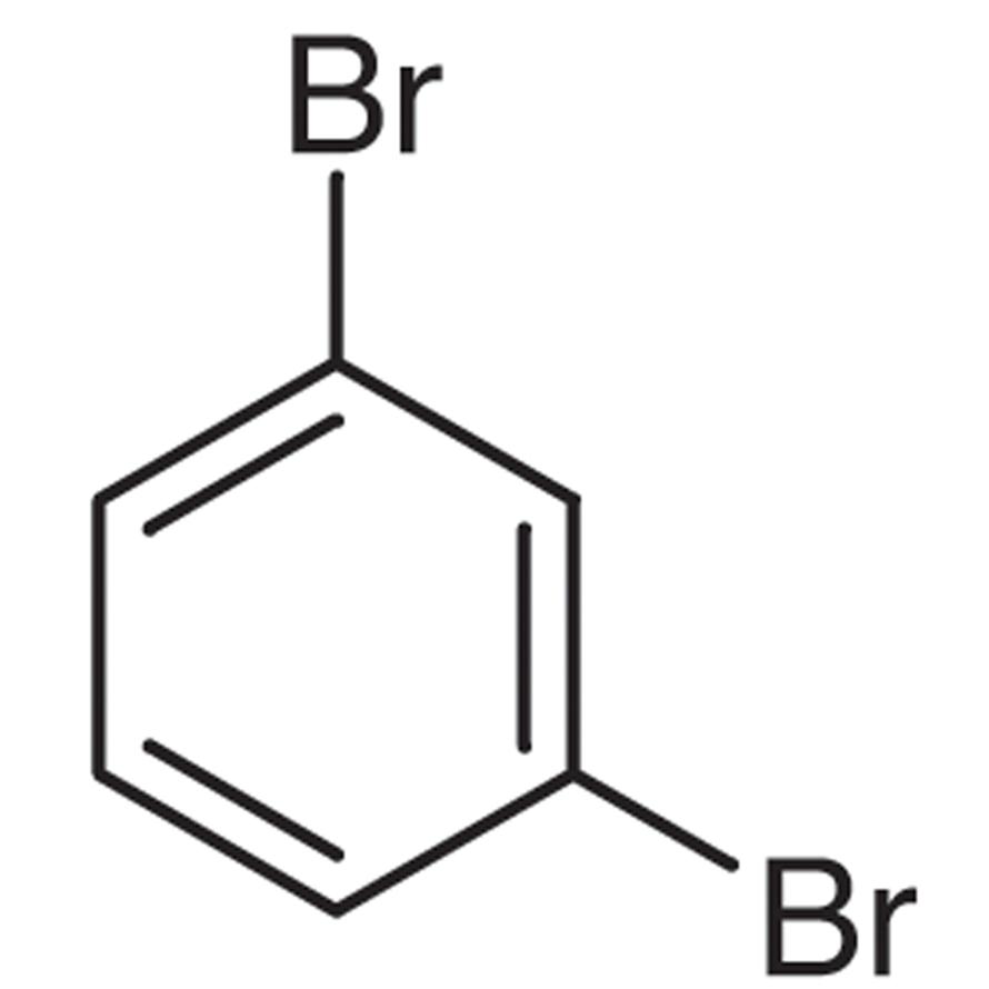 1,3-Dibromobenzene