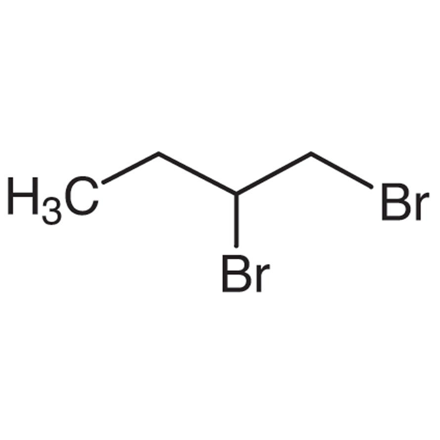 1,2-Dibromobutane