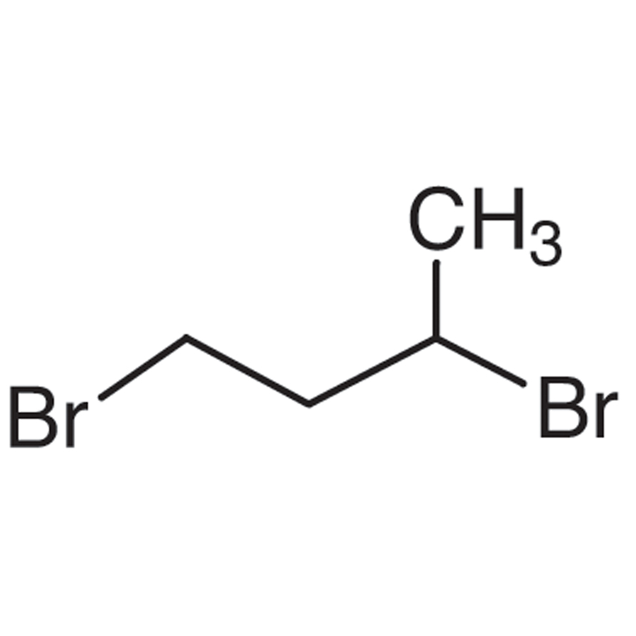 1,3-Dibromobutane