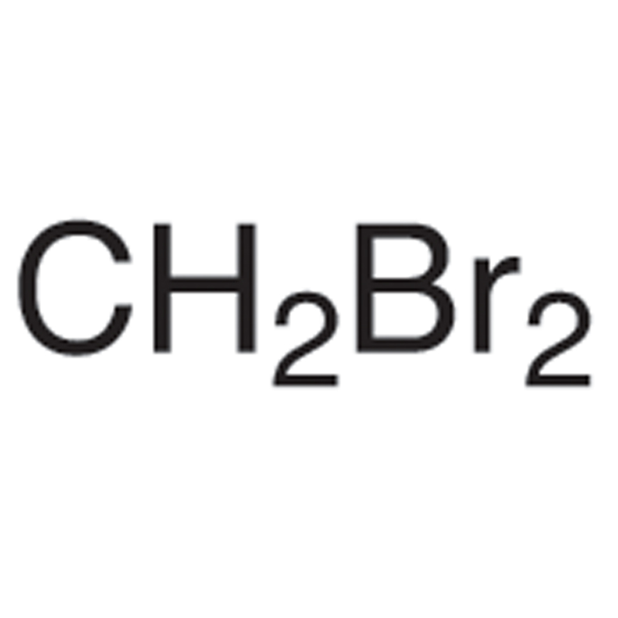 Dibromomethane (stabilized with BHT)