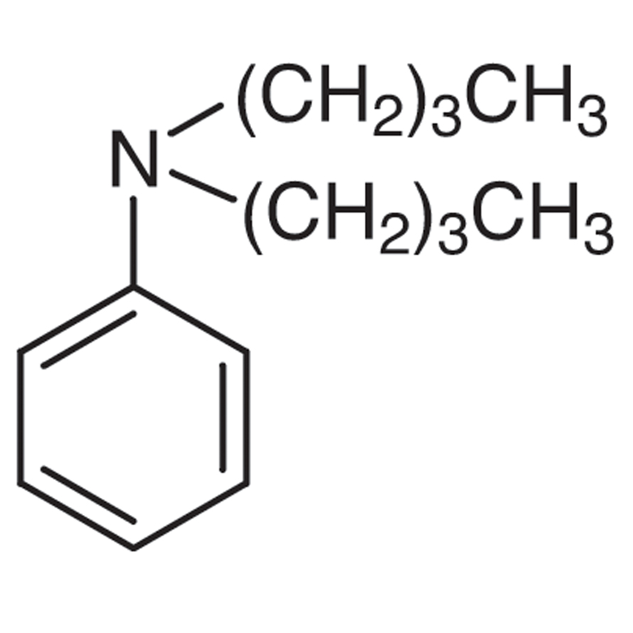 N,N-Dibutylaniline