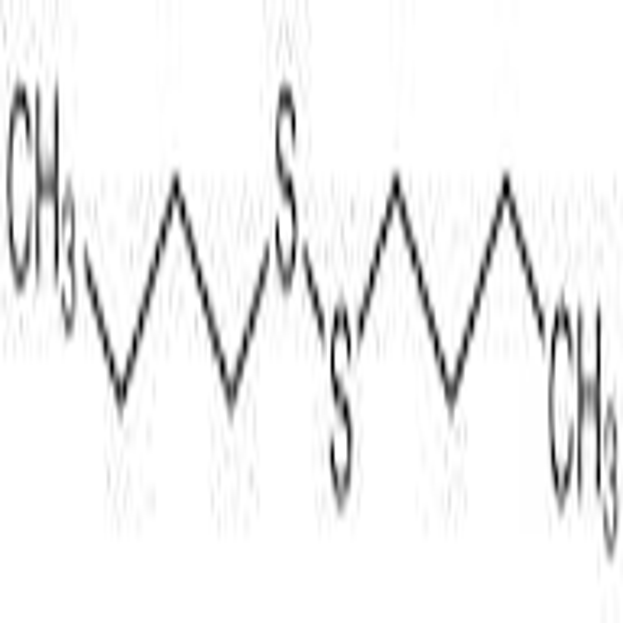 Dibutyl Disulfide