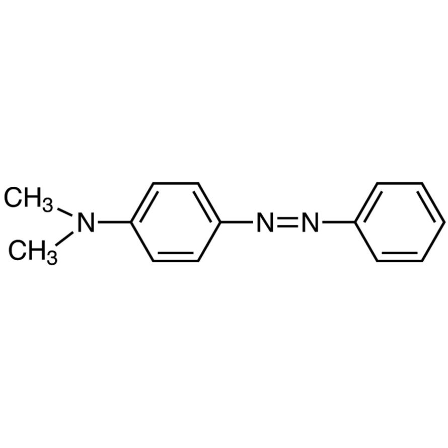 Methyl Yellow