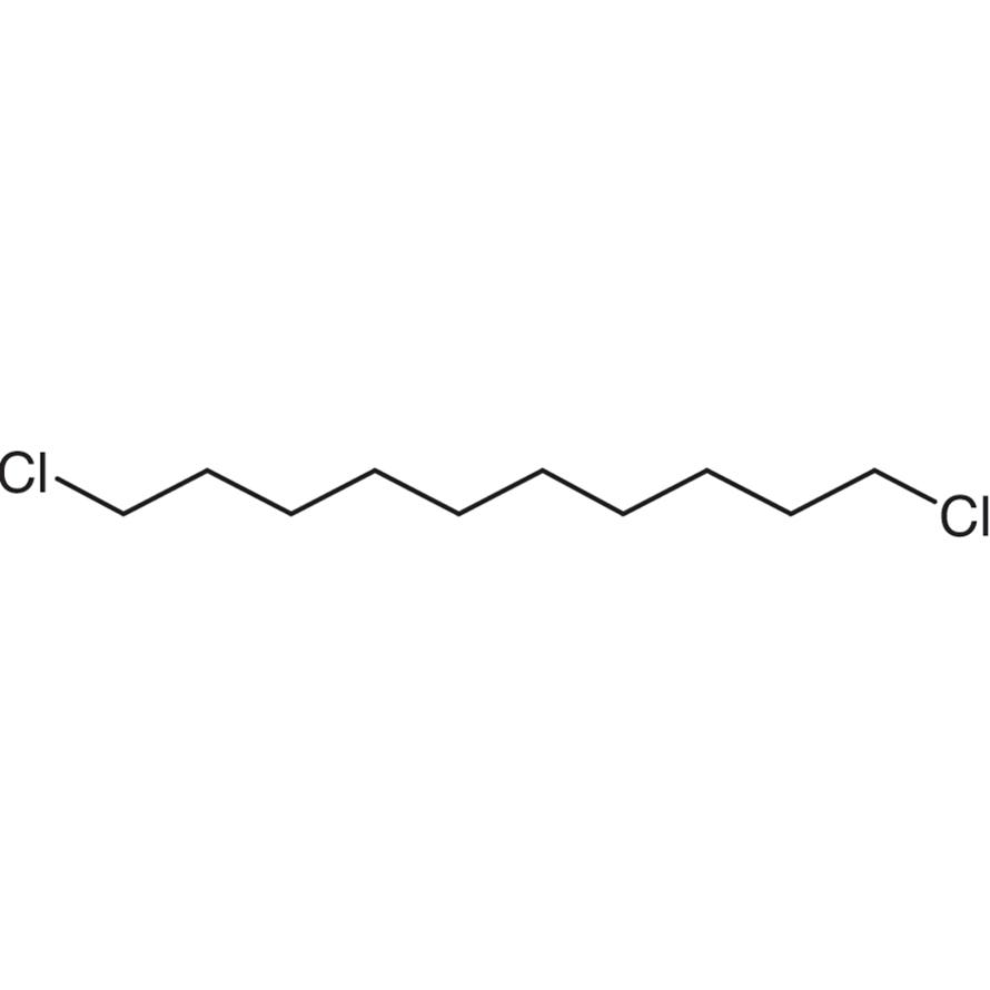 1,10-Dichlorodecane