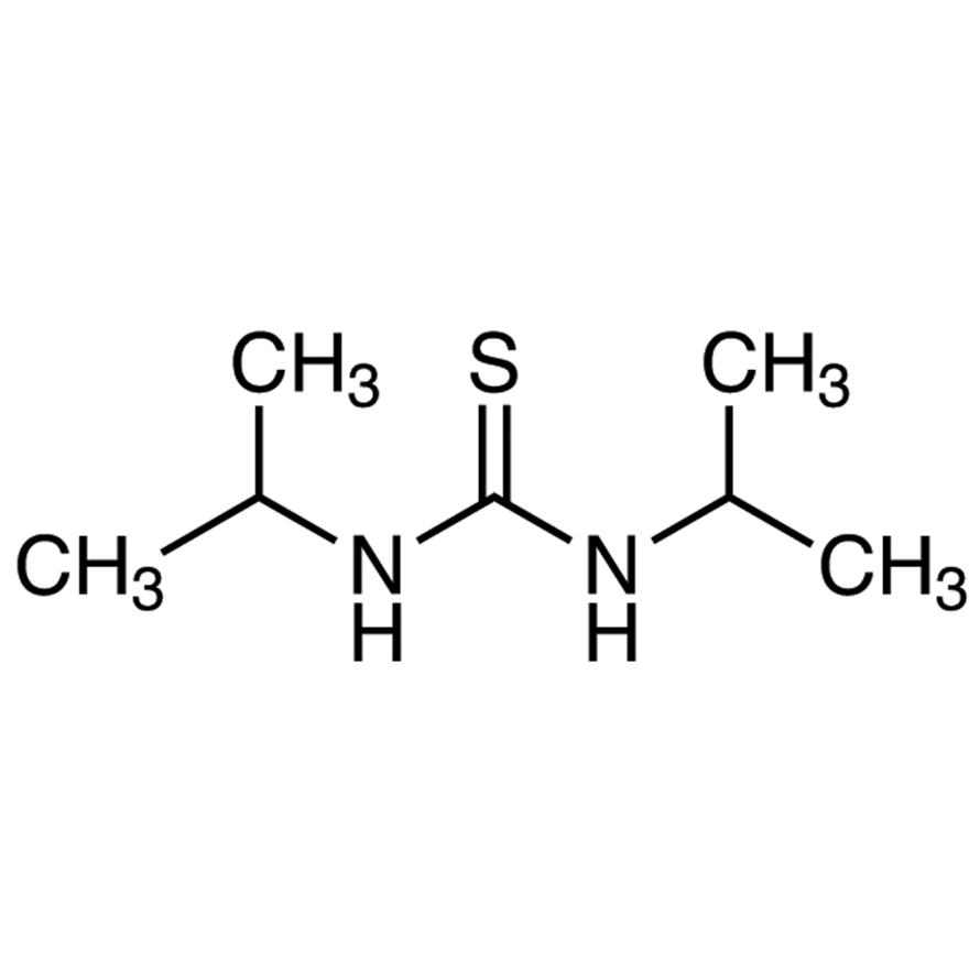 1,3-Diisopropylthiourea
