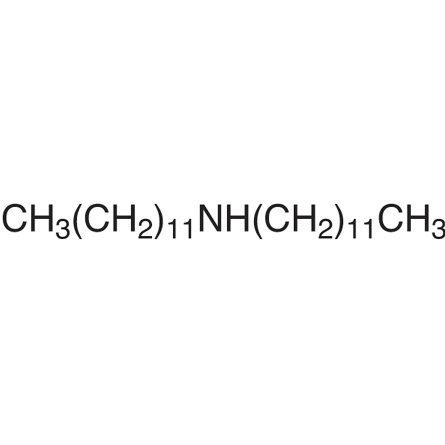 Didodecylamine