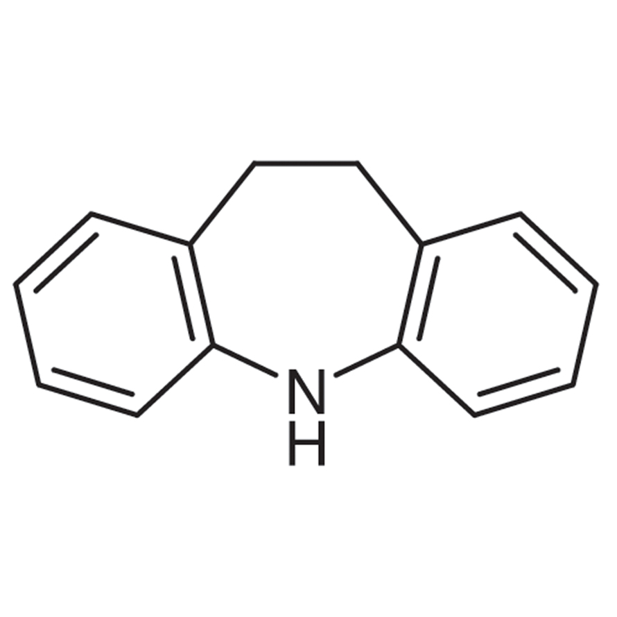 10,11-Dihydro-5H-dibenzo[b,f]azepine