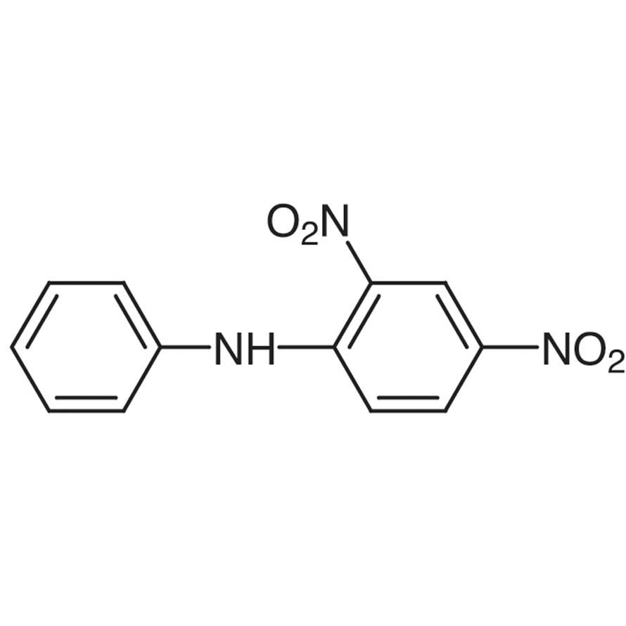 2,4-Dinitrodiphenylamine
