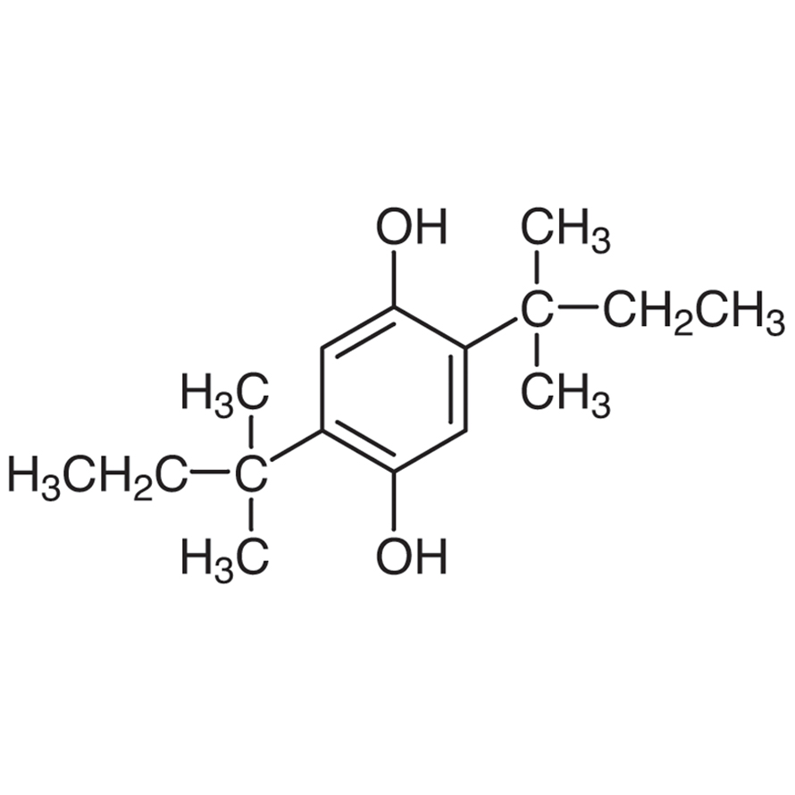 2,5-Di-tert-amylhydroquinone