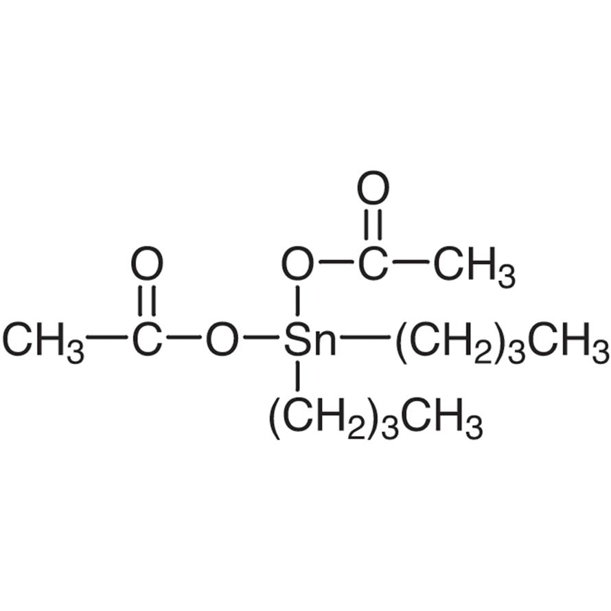 Dibutyltin Diacetate