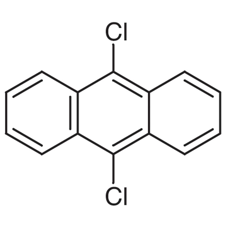 9,10-Dichloroanthracene