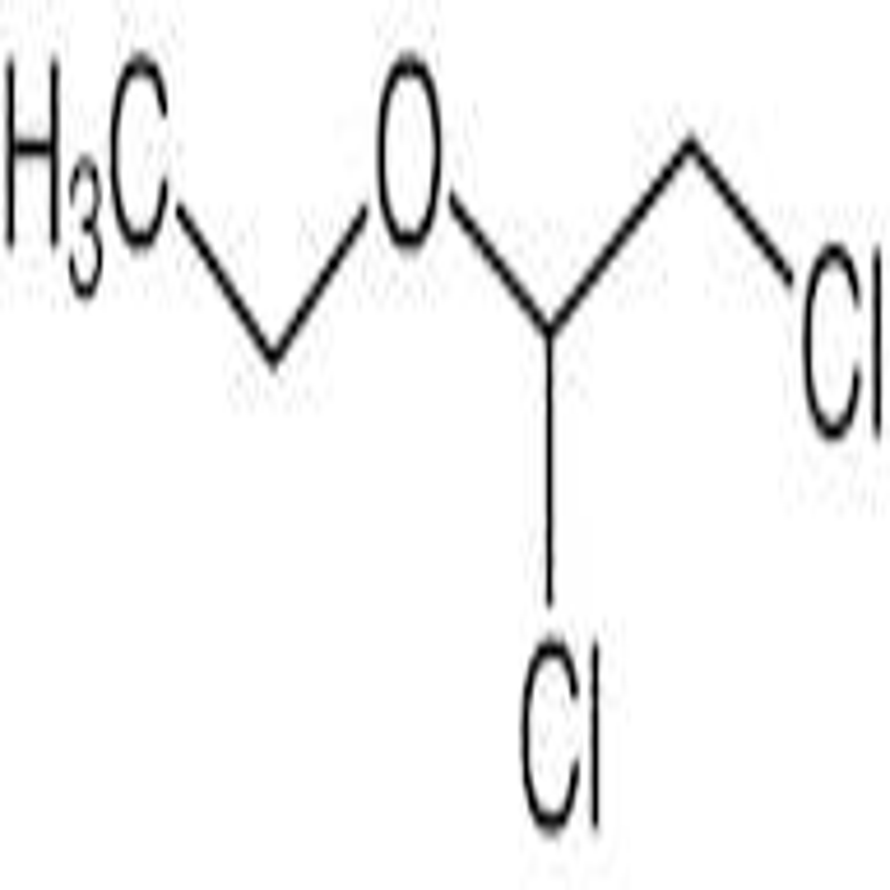 1,2-Dichloroethyl Ethyl Ether