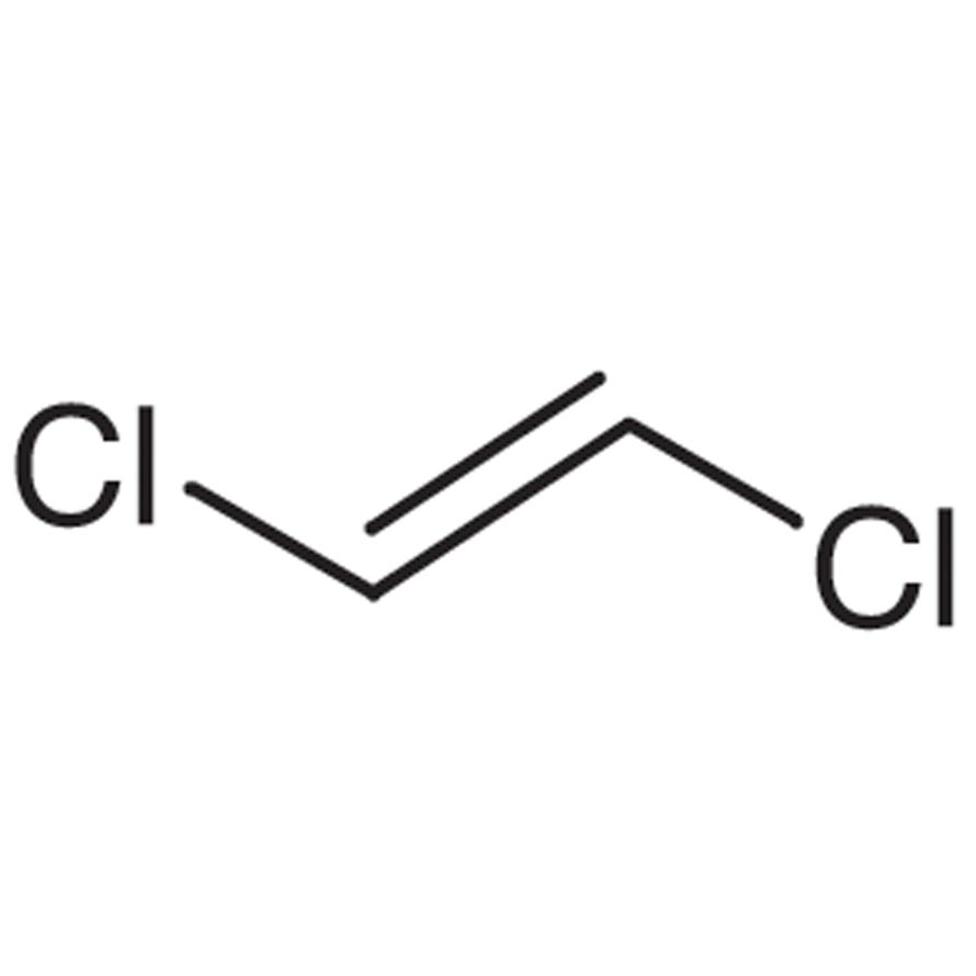 trans-1,2-Dichloroethylene (stabilized with MEHQ)