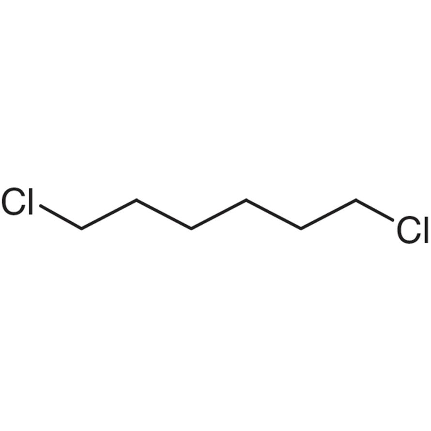 1,6-Dichlorohexane