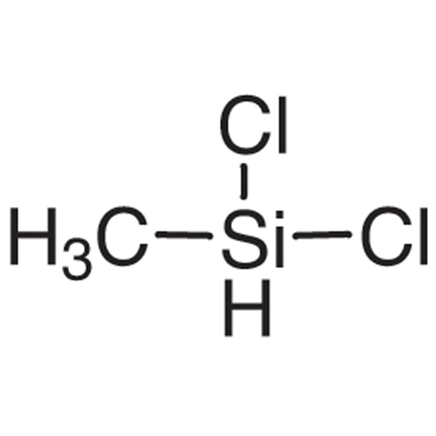 Dichloromethylsilane