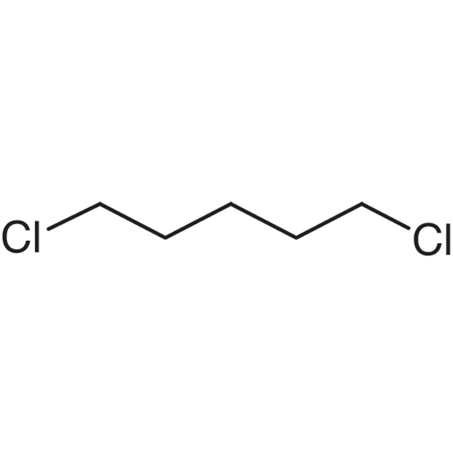 1,5-Dichloropentane
