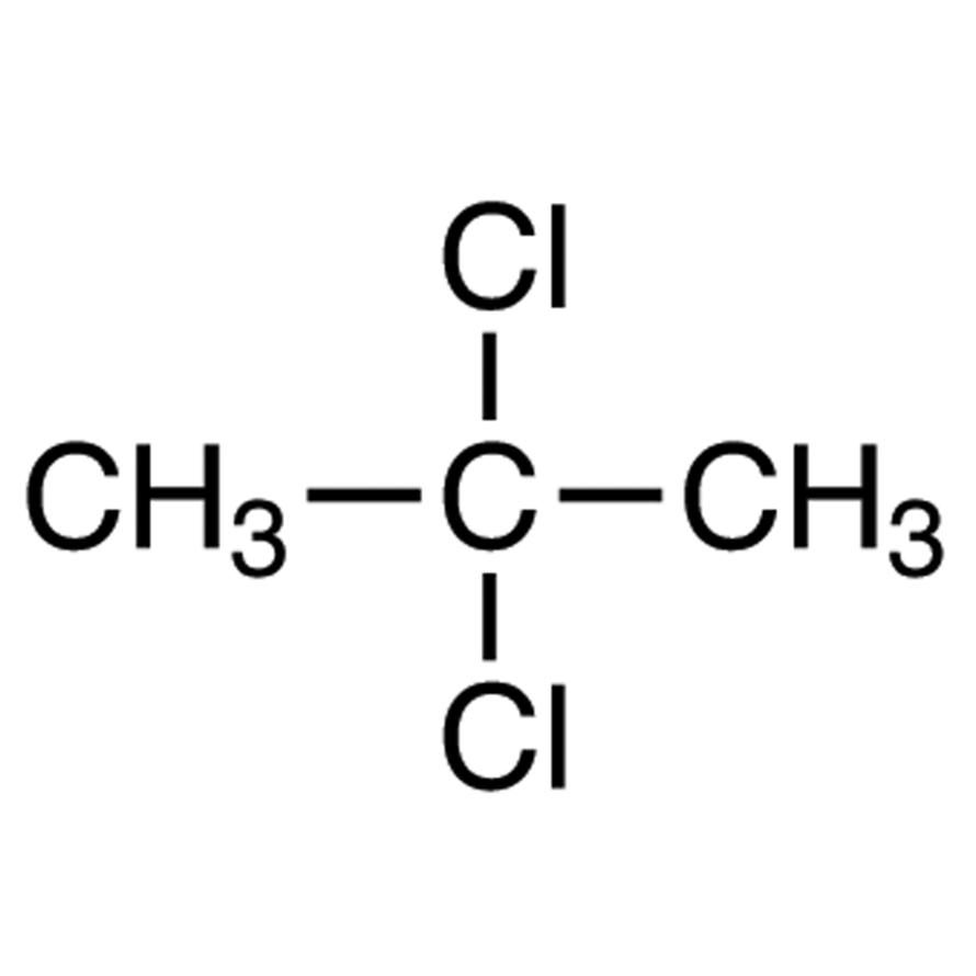 2,2-Dichloropropane