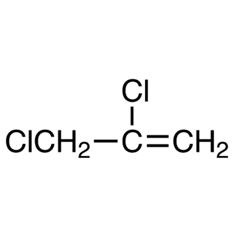 2,3-Dichloro-1-propene