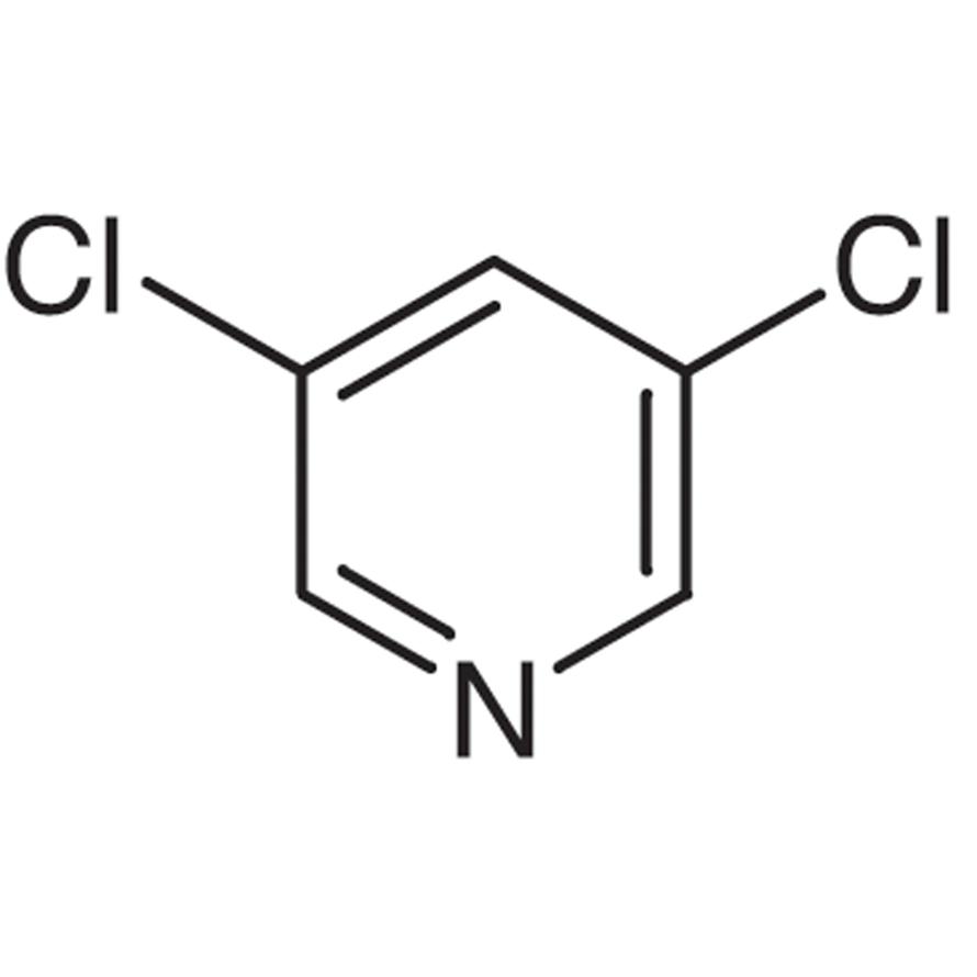 3,5-Dichloropyridine