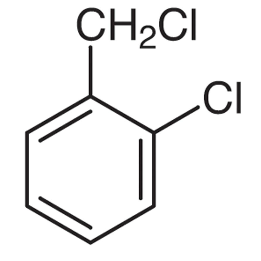 2-Chlorobenzyl Chloride