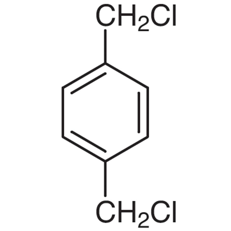 ,'-Dichloro-p-xylene