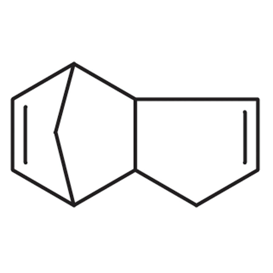 Dicyclopentadiene (stabilized with BHT) [precursor to Cyclopentadiene]