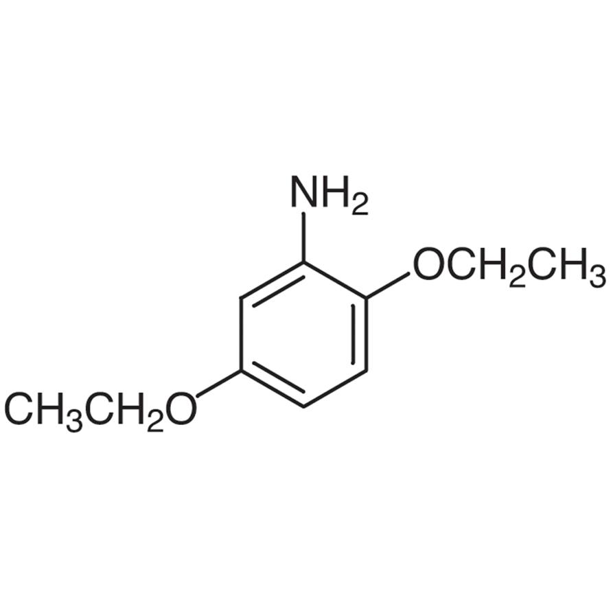 2,5-Diethoxyaniline
