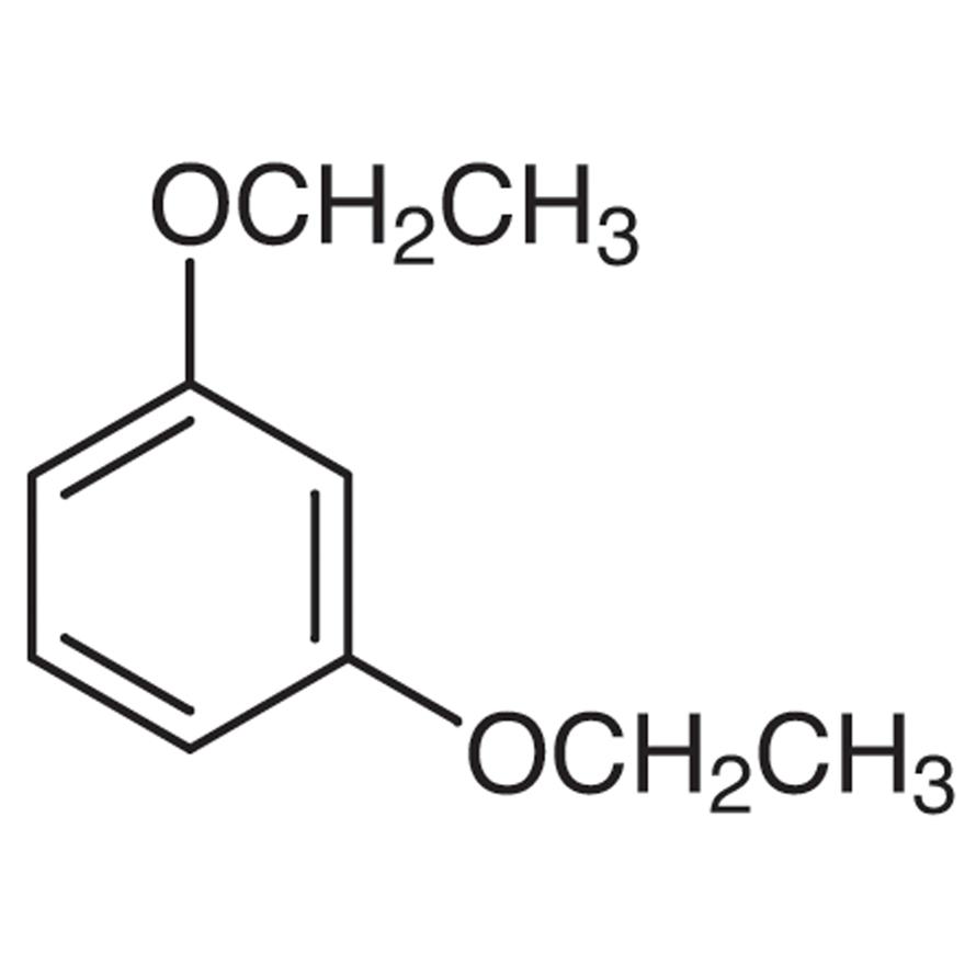 1,3-Diethoxybenzene