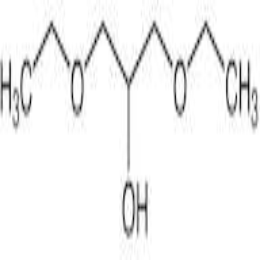 1,3-Diethoxy-2-propanol