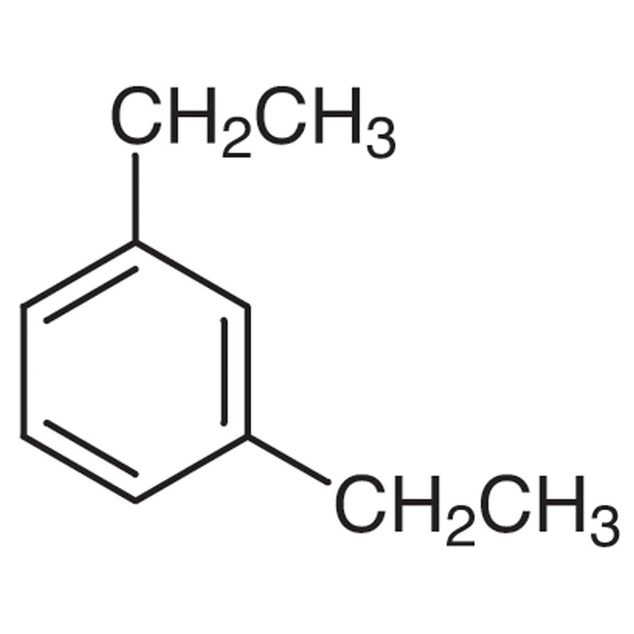 1,3-Diethylbenzene