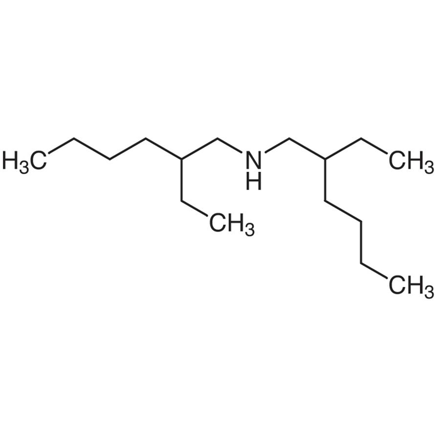 Di(2-ethylhexyl)amine