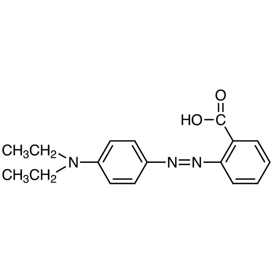 Ethyl Red [not Cyanin dyes]