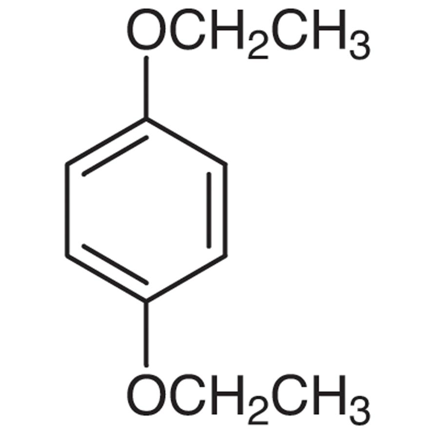 1,4-Diethoxybenzene
