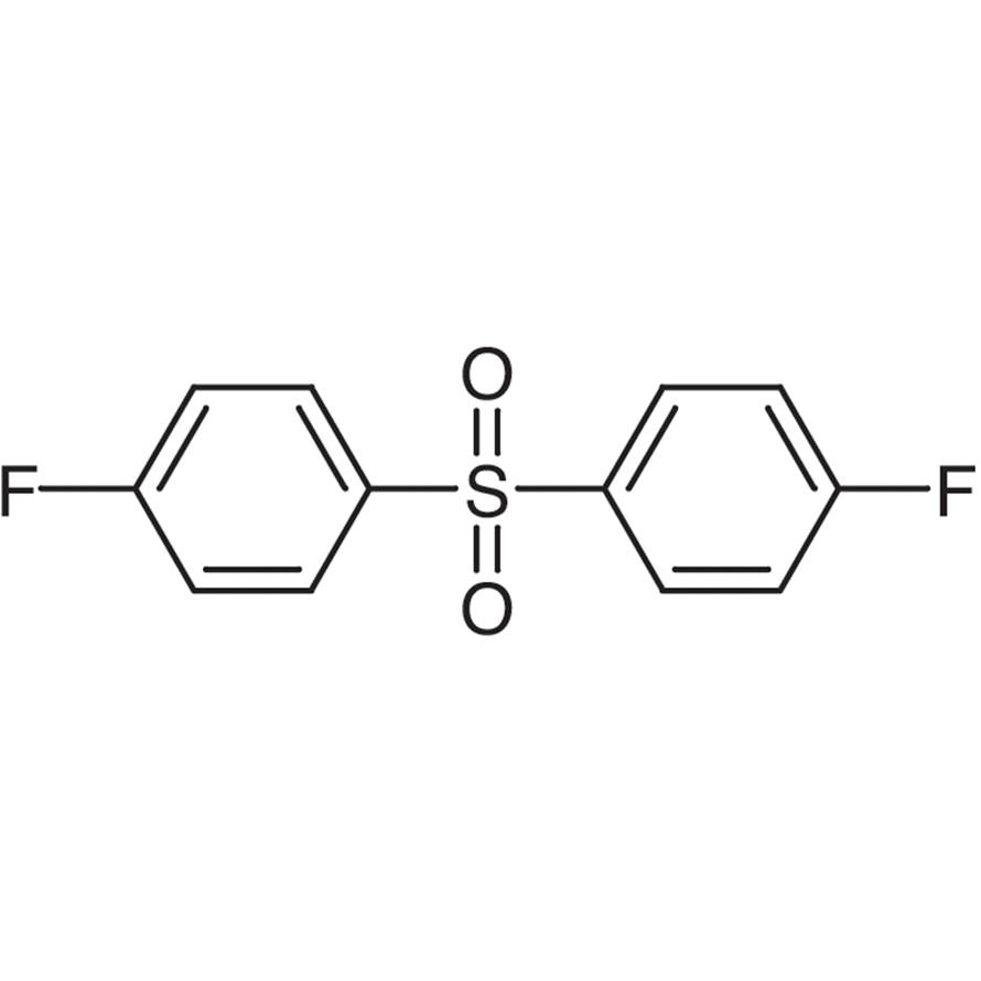 Bis(4-fluorophenyl) Sulfone