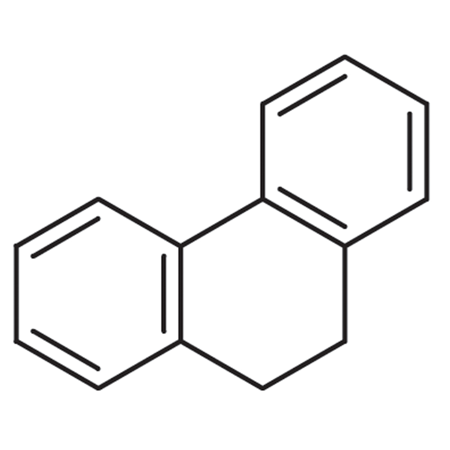 9,10-Dihydrophenanthrene